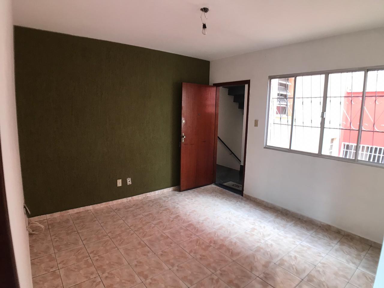 APARTAMENTO - RIACHO - CONTAGEM R$ 650,00