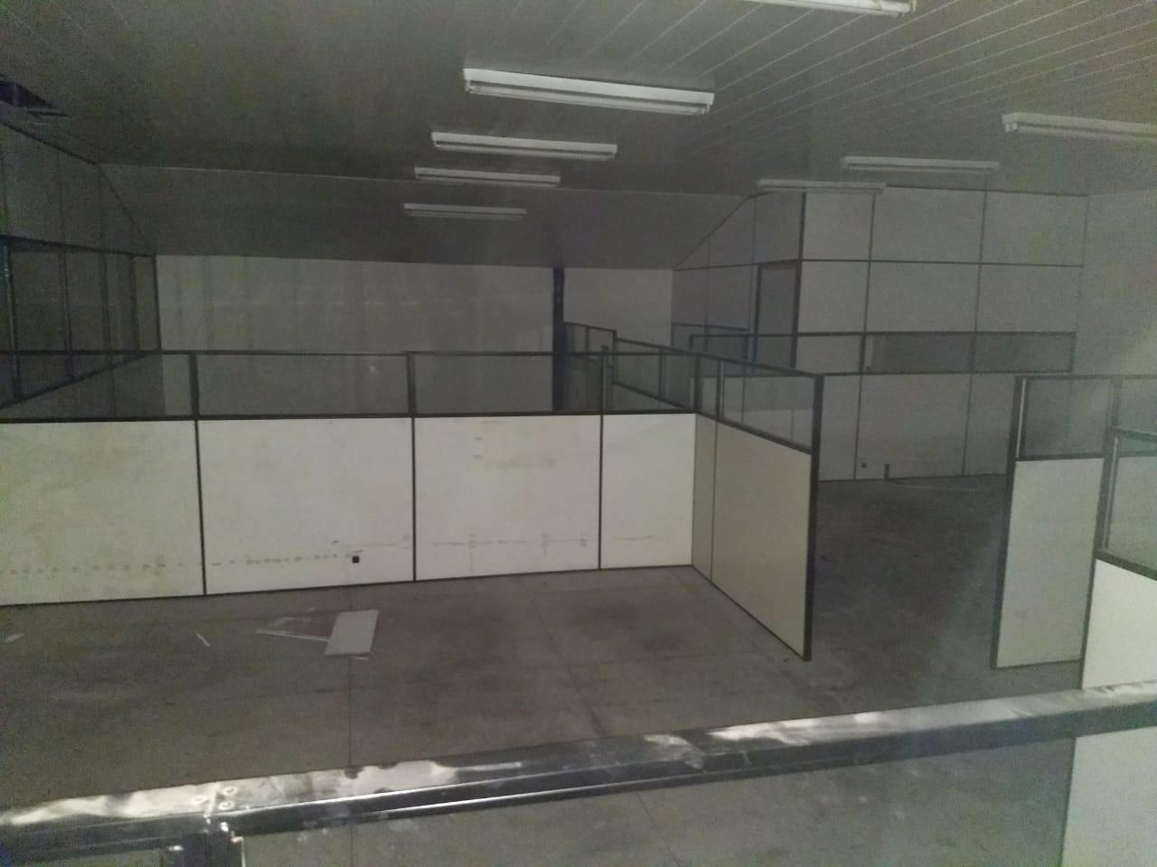 LOJA - ELDORADO - CONTAGEM R$ 5.500,00
