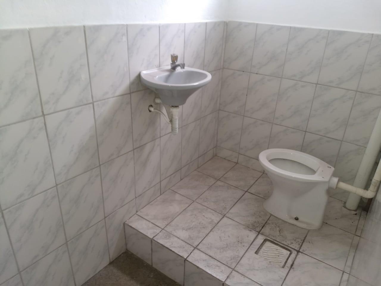 LOJA - RIACHO - CONTAGEM R$ 3.300,00